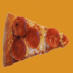 The It's Not DiGoirno…… OR Delivery, It's Actually Good Pizza Recipe