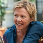 I Want Annette Bening's Hair  (She can keep Warren Beatty)