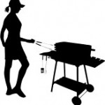 Girls on the Grill – It Ain't Just for Guys!