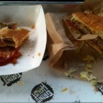 In Atlanta: Grindhouse Killer Burger