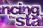 Dancing With The Stars ~  Eighties Week