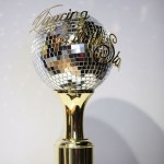 Dancing With The Stars  ~ Most Memorable Year
