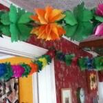 All-Purpose Celebratory: Festive without Symbols