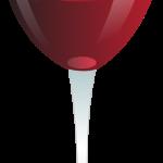 Wine Cork or Screw Cap?