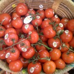 How to Grocery Shop Economically and Well – Part 2