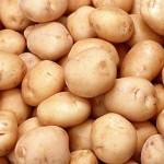 Gaelic .. Garlic .. It's All Good!
