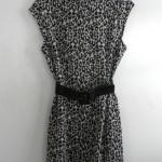 Skinny Little Dress