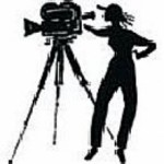 9 Steps On How To Produce A Video