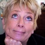 I Want Annette Bening's Hair  (She can keep Warren Beatty)