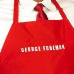 In the Kitchen with George and Joe