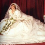 Royal Weddings: The Agony And The Ecstasy