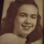 Remembering Barbara