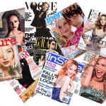 Five Fashion Magazines Even Grown-Ups Can Use